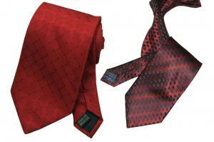 领带_丝巾