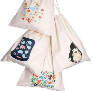 环保包订做 北京帆布包