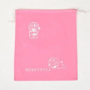 无纺布袋 环保袋02