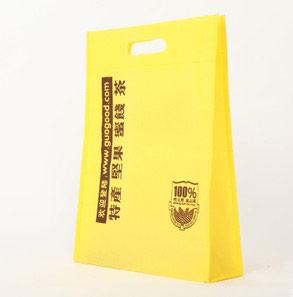 无纺布袋 环保袋04