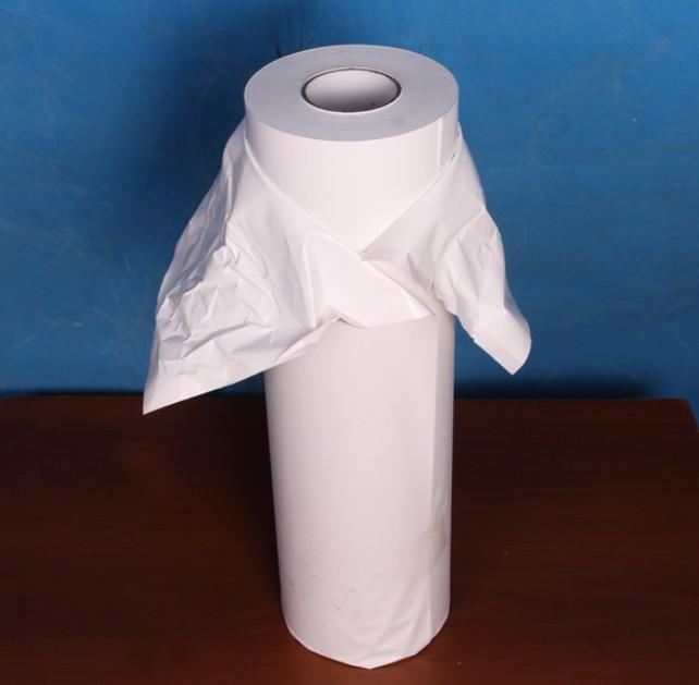 弱溶剂热转印纸/卷纸/烫画纸/浅色转印纸