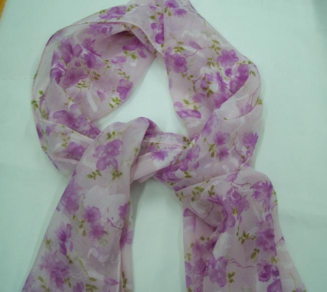 北京丝巾1