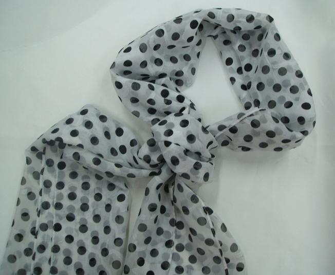 北京丝巾2
