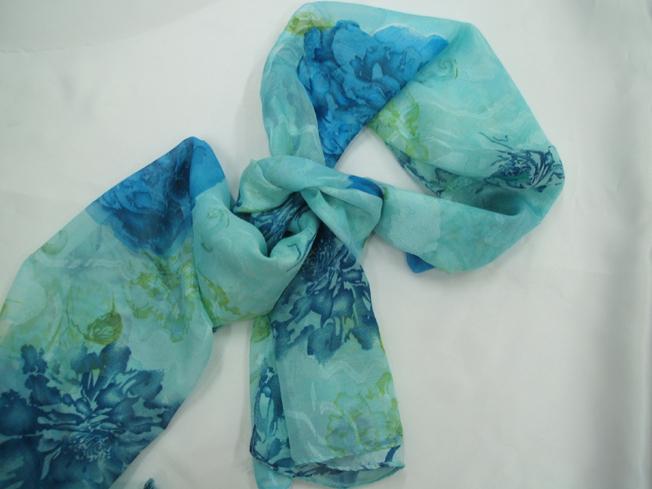 北京丝巾3