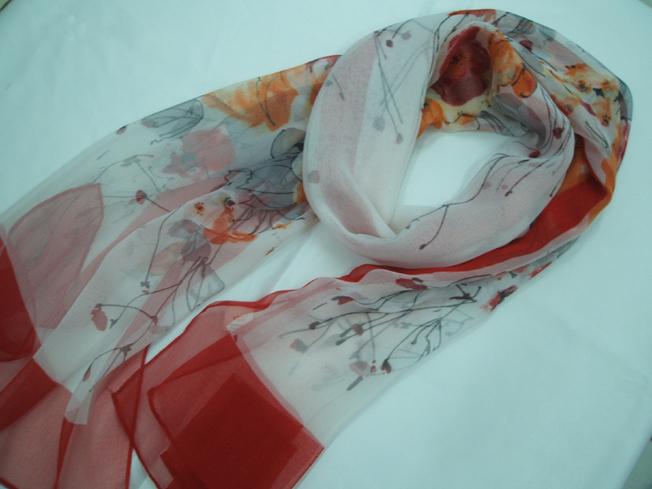北京丝巾5