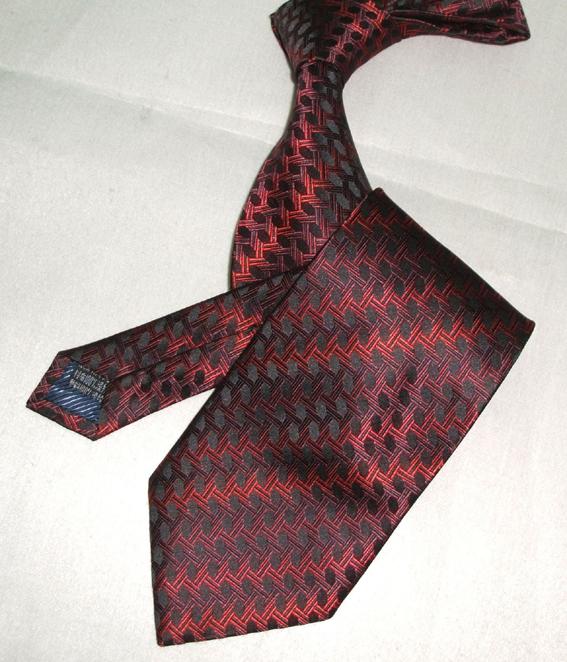 北京领带1