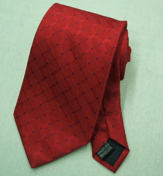 北京领带2