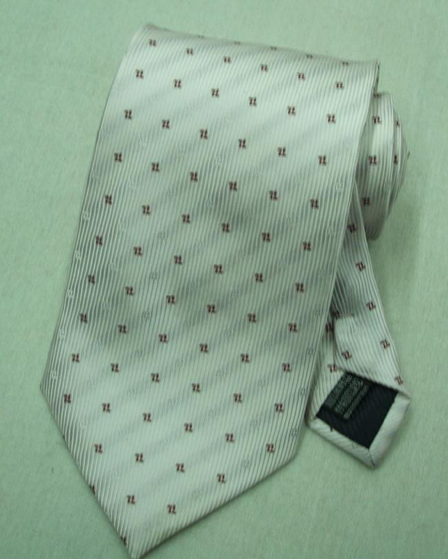 北京领带3